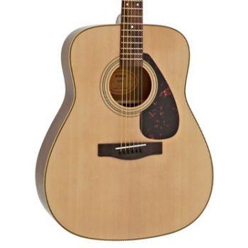 YAMAHA F-370 Guitarra Acústica Folk F370
