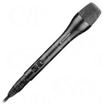 Sennheiser ME65 Micrófono de Mano