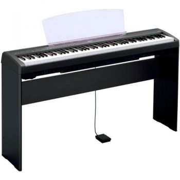 YAMAHA L-85A Soporte Para Piano Digital ( REACONDICIONADO )