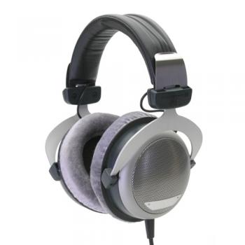 BEYERDYNAMIC DT-880 EDITION Auricular Semi Cerrado 250 ohm