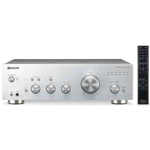 pioneer a50s