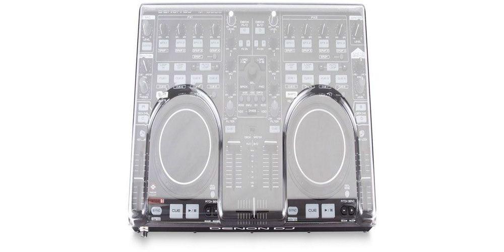 DCKPCMC3000 large