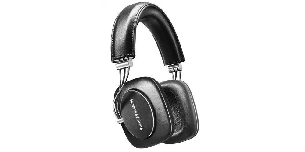 bowerswilkins p7 auriculares alta gama