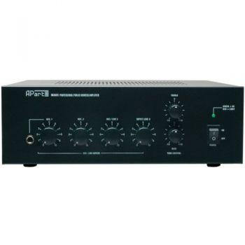 APART MA 65 Amplificador 100V