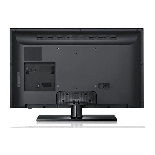 SAMSUNG UE32EH4003 Tv Led 32