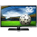 SAMSUNG UE32EH4003 Tv Led 32""