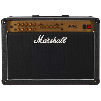 Marshall JVM205C Combo 50 W.