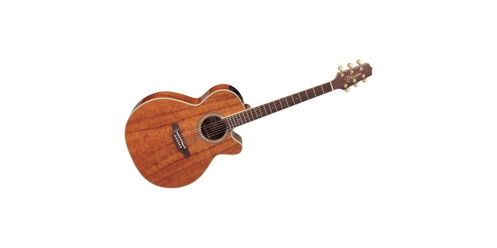 frontal takamine ef 508 kc