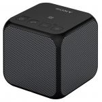 SONY SRS-X11B Altavoz Bluetooth Negro