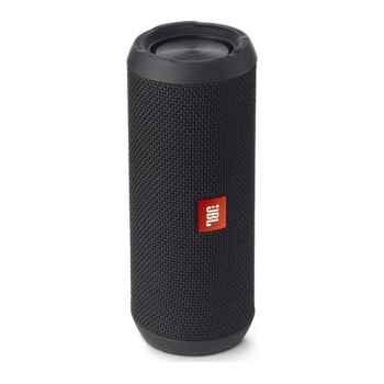 JBL FLIP 3 Negro Altavoz Bluetooth Con Bateria
