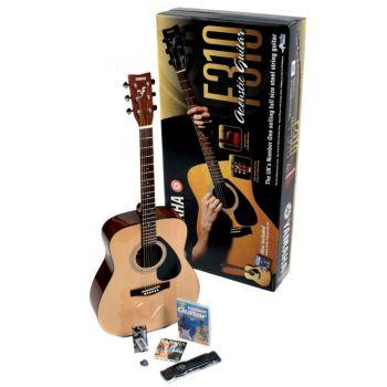 YAMAHA F-310P2 Guitarra Acustica