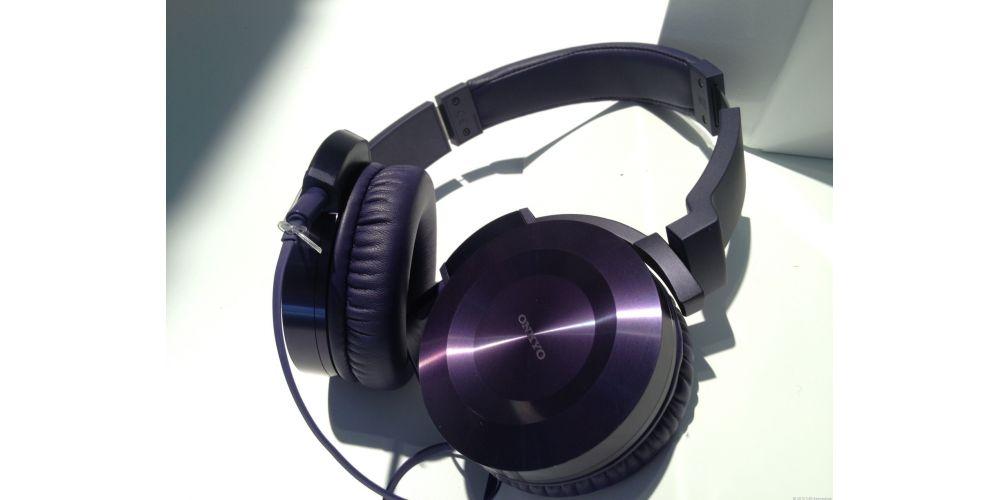 onkyo es fc300v violeta