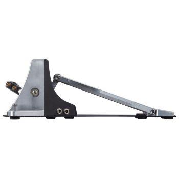 Roland KT10 Pedal Trigger