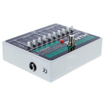 Electro Harmonix Xo Bass Microsynth