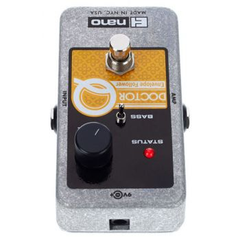 electro harmonix nano doctor q 2