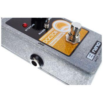 electro harmonix nano doctor q 5