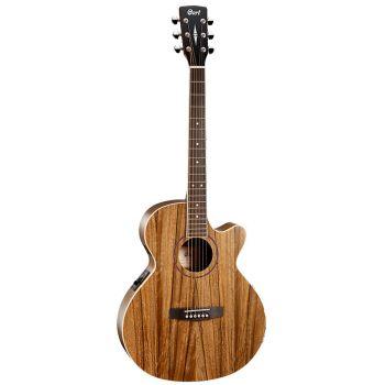Cort SFX-DAO NAT Guitarra acustica