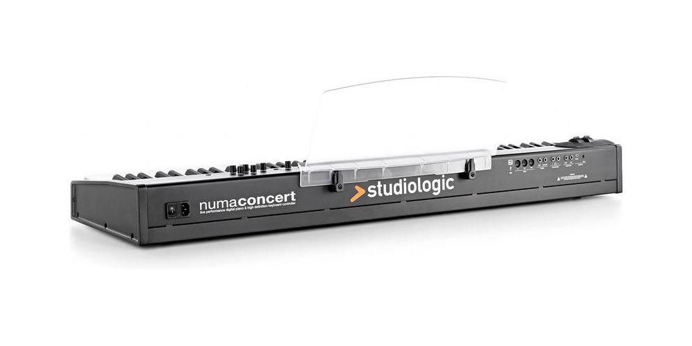 Studiologic Numa Concert