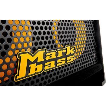 Markbass Standard 102HF Cabina para bajo 2x10
