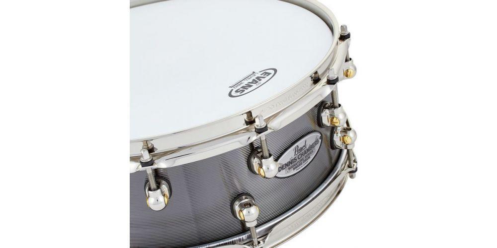 pearl dc1450s precio