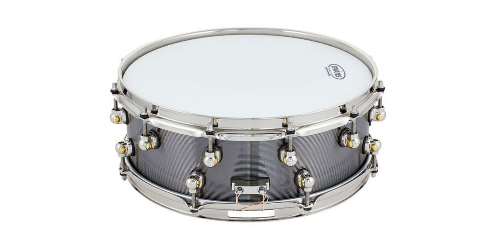 pearl dc1450s trasera