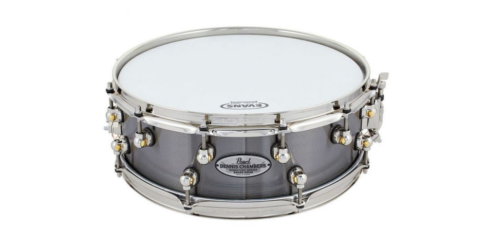 pearl dc1450s