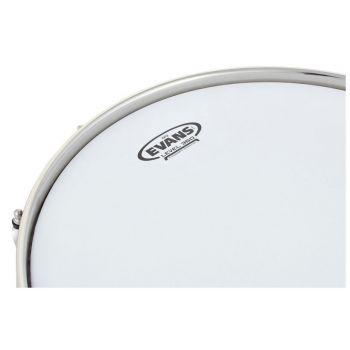Pearl DC1450S Caja