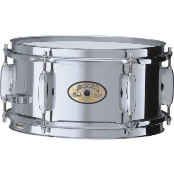 Pearl FCS1050 Caja