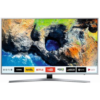 SAMSUNG UE49MU6405 Tv Led UHD 4K 49