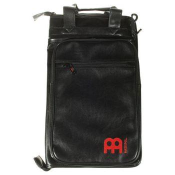 Meinl MDLXSB Bolsa para baquetas profesional