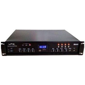 LTC PAA150BT Amplificador