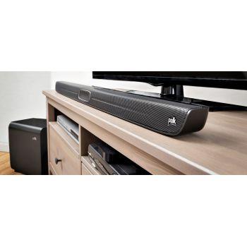 Polk audio SIGNA S1 Barra Sonido
