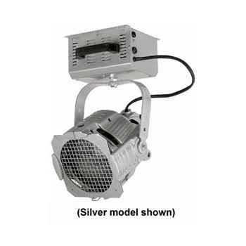 Showtec Studio Beam MSR 575 Foco Par Negro 30692