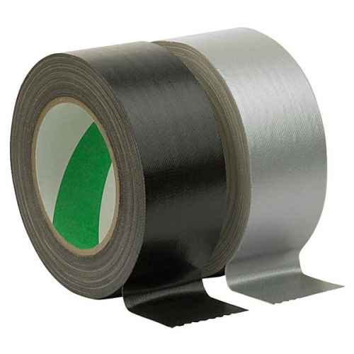 Showtec Stage Tape