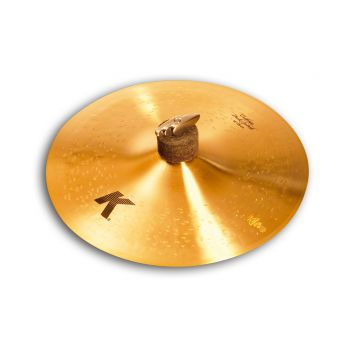 Zildjian SPLASH 10 K CUSTOM DARK