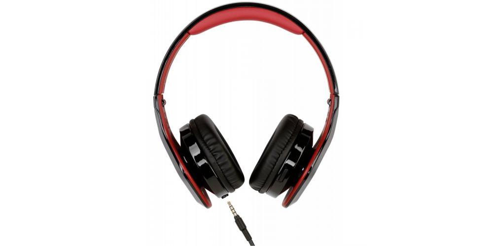 jvc headset ha sr100x be black