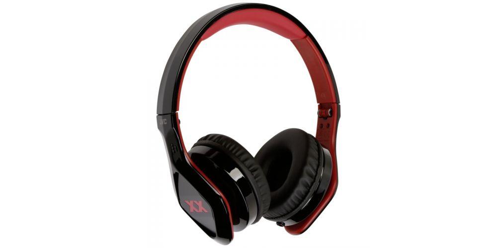 jvc headset ha sr100x be negrosjpg