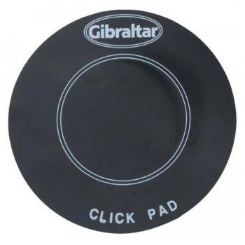 Gibraltar SC-GCP Protector de parche bombo