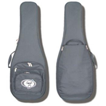 Protection Racket 715300 Funda guitarra acústica deluxe