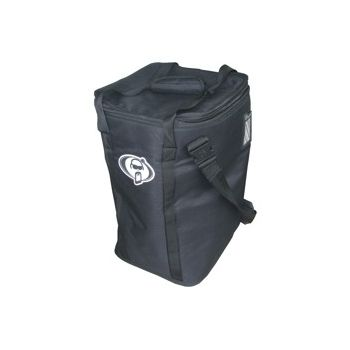 Protection Racket J912400 Funda Deluxe para Cajon