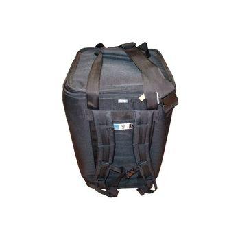 Protection Racket J912400 Funda Deluxe para Cajon
