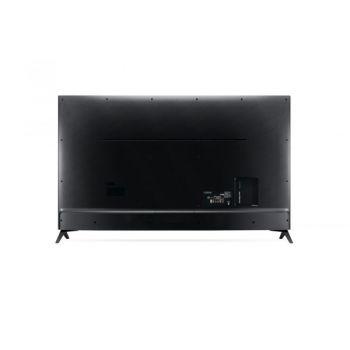 LG 49SK7900 PLA Tv 49