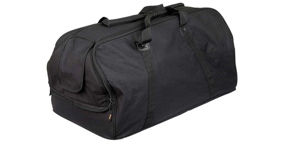COMPRAR jbl eon615 deluxe carry bag