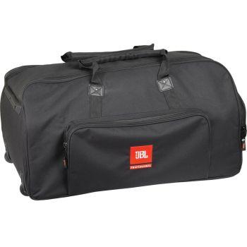 JBL EON615 DELUXE CARRY BAG