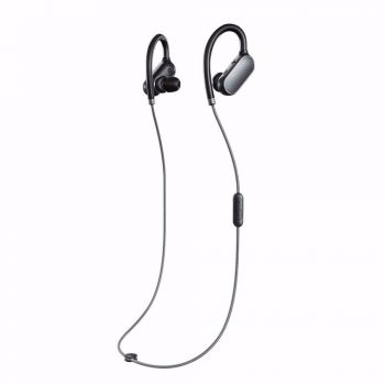 Xiaomi Mi Sports Auriculares Bluetooth Negros