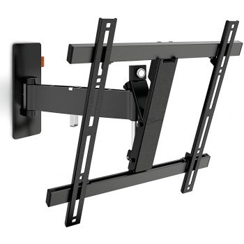 SOPORTE TV VOGELS WALL 2225 NEGRO 32