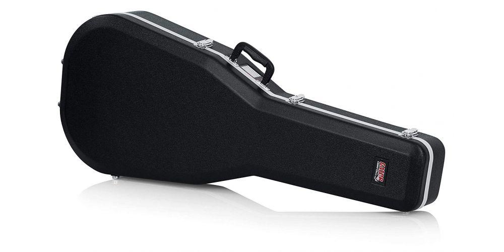 gator gcdread 12 estuche guitarra acústica