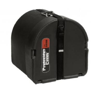 Gator GPR-STD-SET Set Estuche Batería Polietileno Standard