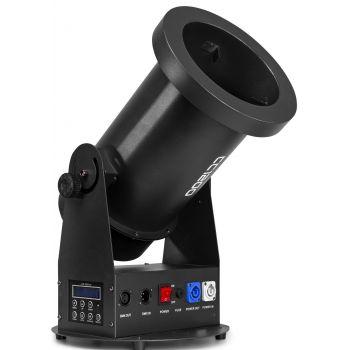Beamz CC1200 Lanzador de Confetti 160762