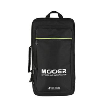 Mooer SC300 Funda para GE300